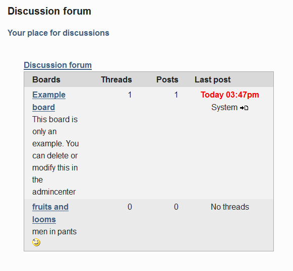 exampleforumfrontend.png